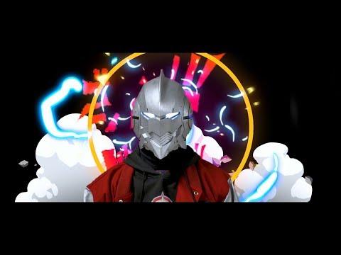 ep7. ULTRAMAN ウルトラマン - Kaiju The Unconquerable