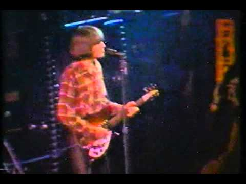 Creedence Clear Water Revival LIVE FULL CONCERT part 1
