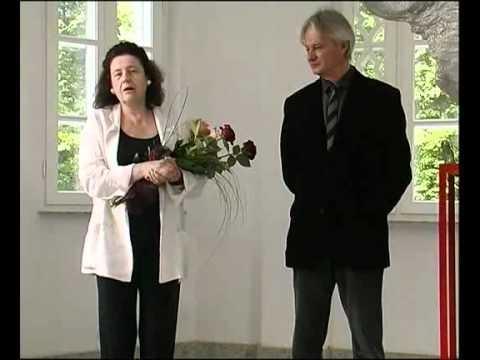 Beata Czapska PODRÓŻE Rzeźba i szkice