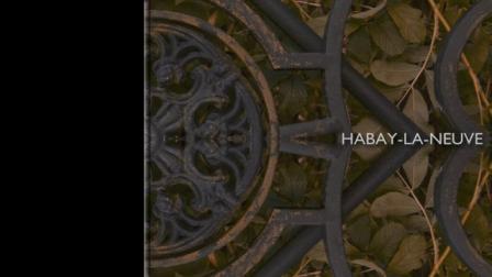 Habay