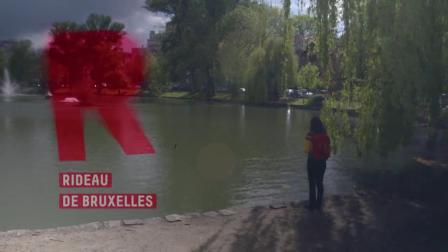 RIDEAU DE BRUXELLES_SAISON 2015-2016