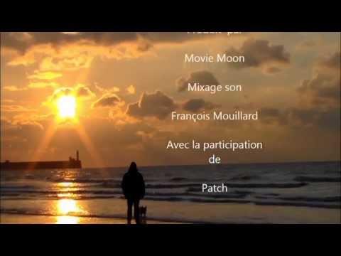 le parcours film
