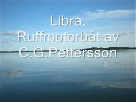 Libra2009