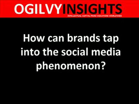 Social Media Marketing; Google Guidance on Advertising Vs. Information