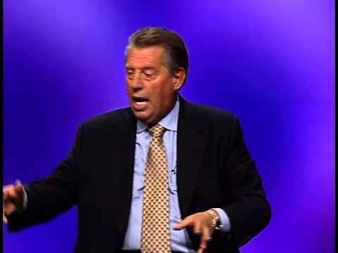"""John Maxwell Becoming an """"I Can"""" Person"""