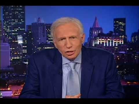 John Waller on It's Supernatural with Sid Roth - While I'm Waiting