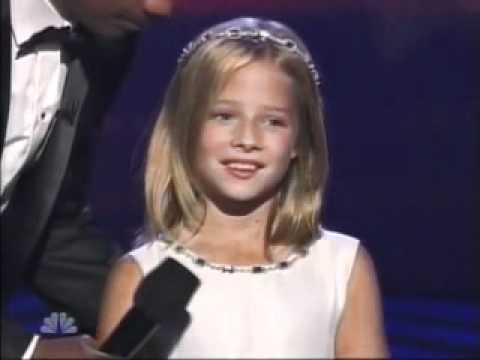 JACKIE EVANCHO AVE MARIA TOP FOUR AMERICAS GOT TALENT.mp4-sep-14-2010