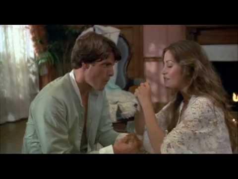 Pide al tiempo que vuelva (1980) Pelicula Completa Latino