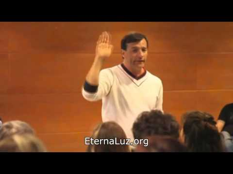 La Historia Oculta de Cristo - Jose Luis Parise