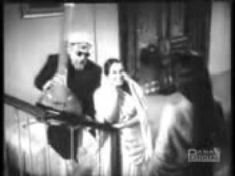 Ajhun na Aaye Balma Sawan Beeta Jaye sung by Mohammad Rafi