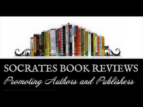 SOCRATES BOOK REVIEWS