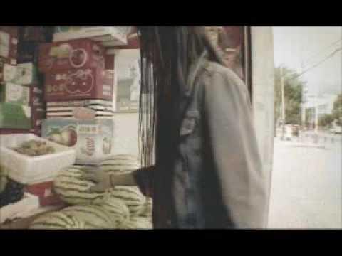 Yangjin Lamu- Yangjin Lamu Yoga- Prajna Heart Sutra / 央金拉姆- 西藏天籟女聲- 涅槃心經