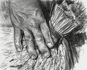 The Hand That Feeds Us