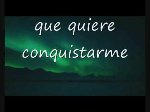 Me Dices Que Me Amas  Jesus Adrian Romero  DiosEsBueno.Com
