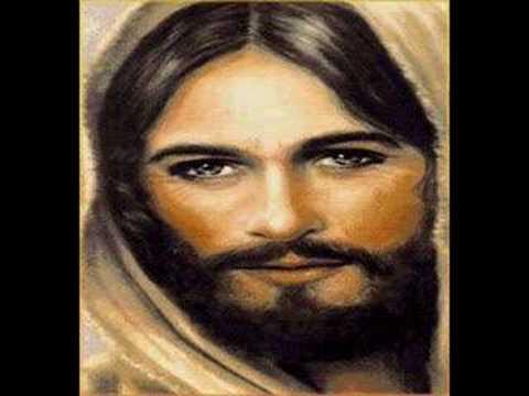Pescador de Hombres (Para mi Jesus)
