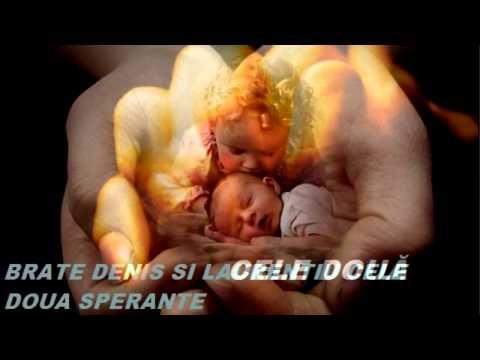 EUFONIE PARADOXALA  SONG Arash Ft  Helena   Broken Angel