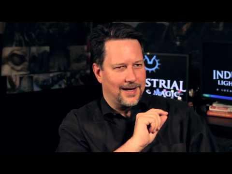 Cinefex Classic Kickstarter Campaign Video