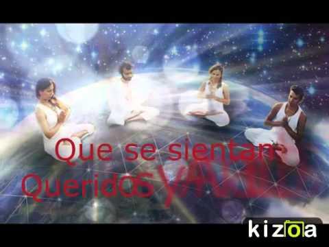 Centro  de Sanacion SolSiris - Maestro Hilarion, a través de Antonio Cerdán