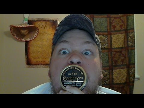 you guys should quit dip because its bad for you..........HAHAHAHA