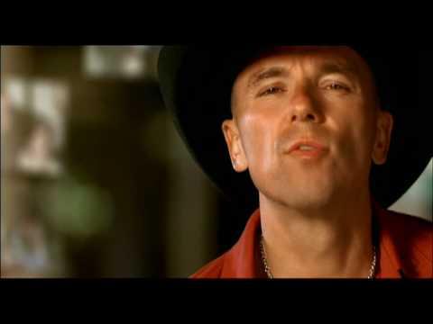 Kenny Chesney - Don't Blink