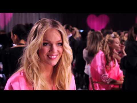 Victoria's Secret Fashion Show 2012 (Full Show HD)