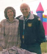 Thomas & Agnes Trolia FAUMC Spring Fair