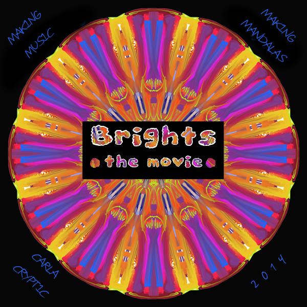 Brights: The Movie