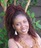 Lutishia Lovely