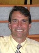 Rob McBride