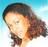 Barbara Johnson-Achu