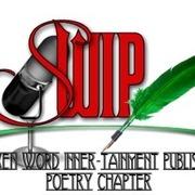 Spoken Word Inner-tainment