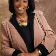 Theresa V. Wilson, M.Ed, CPBA
