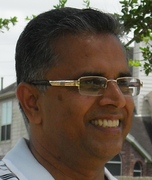 John D. Kunnathu