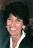 Judy Azar LeBlanc
