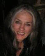 Margaret Cioffi