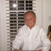 Gerald W. Darnell