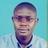 Evans Magwe