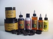 Olde Jamaica Beauty Products