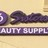 3 Sister's Beauty Supply