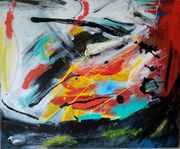 2015 abstracts
