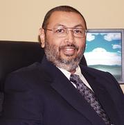 M. Rashid Yousuf