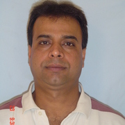 Hamid Iqbal
