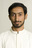 Amir Nazim