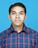 Syed Jaseemuddin