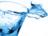 Clean Water Challenge