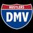 DMVhustlers.com