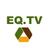 EQ.TV