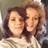 TERSIA AND CHRIST'YAL