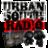URBAN SOUTH RADIO