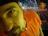 Kris Yeager
